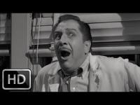 The Tingler (1959) - Trailer movie trailer video