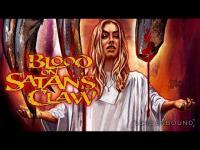 The Blood on Satan's Claw (1971) - Trailer movie trailer video