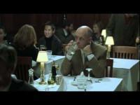 Being John Malkovich (1999) - Trailer movie trailer video