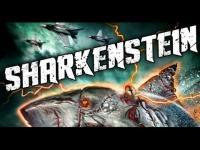 Sharkenstein (2016) - Trailer / Poster movie trailer video