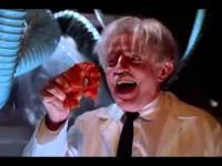 Return of the Killer Tomatoes 1988  Trailer