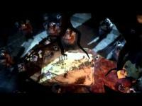 Dragon Age: Inquisition - The Fires Above - Trailer movie trailer video