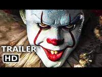 It (2017) - Trailer movie trailer video
