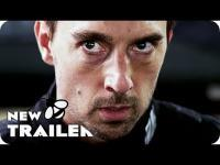 Infinity Chamber (2016) - Trailer movie trailer video