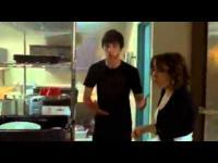 Bad Meat (2011) - Trailer movie trailer video