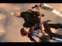 Dirge of Cerberus: Final Fantasy VII (2006) - Trailer