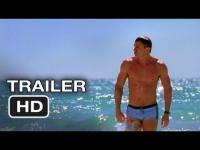 Casino Royale (2006) - Trailer movie trailer video