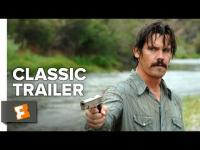No Country for Old Men (2007) - Trailer