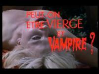 Requiem for a Vampire (1971) - Trailer movie trailer video