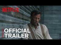 1922 (2017) - Trailer movie trailer video