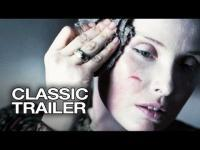 The Countess (2009) - Trailer movie trailer video