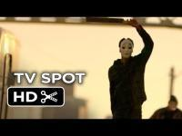 The Purge: Anarchy (2014) - Extended TV Spot