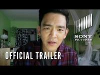 Searching (2018) - Trailer