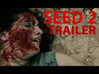 Seed 2 - The New Breed (2014) movie trailer video