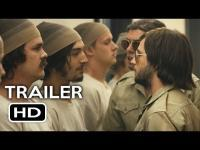 The Stanford Prison Experiment (2015) - Trailer