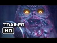Gingerclown (2013) movie trailer video
