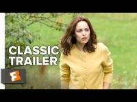 The Time Traveler's Wife (2009) - Trailer movie trailer video