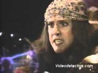 My Mom's a Werewolf (1989) - Trailer