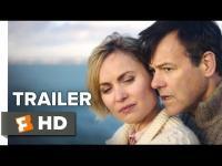 Sacrifice (2016) - Trailer