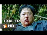 The Wailing (2016) - Trailer movie trailer video