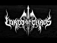 Lords of Chaos (2018) - Trailer movie trailer video