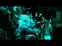 Pan's Labyrinth (2006) - Trailer movie trailer video