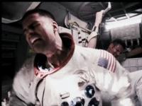 Apollo 18 (2011) - Trailer movie trailer video