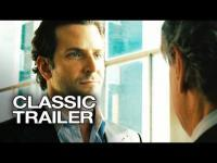 Limitless (2011) - Trailer movie trailer video