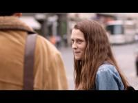 Berlin Syndrome (2017) - Trailer movie trailer video