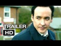 The Numbers Station (2013) - Trailer movie trailer video