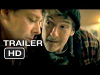 Grabbers (2012) - Trailer movie trailer video