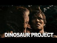 The Dinosaur Project (2012) - Trailer movie trailer video