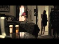 Bloody Homecoming (2013) movie trailer video