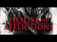 House of Afflictions (2014) - Trailer / Poster movie trailer video