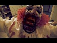 FPS: First Person Shooter (2014) - Trailer movie trailer video