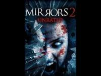 Mirrors 2 (2010) - Trailer movie trailer video