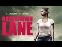 Breakdown Lane (2017) - Trailer movie trailer video