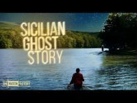 Sicilian Ghost Story (2017) - Trailer