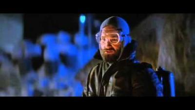 The Thing (1982) movie trailer video