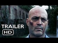 Brawl in Cell Block 99 (2017) - Trailer movie trailer video