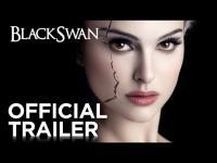 Black Swan (2010) - Trailer movie trailer video