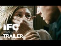 Rust Creek (2018) - Trailer movie trailer video