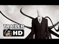 Beware the Slenderman (2016) - Trailer movie trailer video