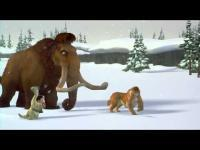 Ice Age (2002) - Trailer movie trailer video
