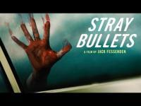 Stray Bullets (2016) - Trailer movie trailer video