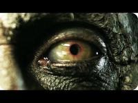 Arbor Demon (2016) - Trailer