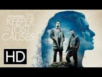 Department Q: The Keeper of Lost Causes (2013) - Trailer movie trailer video