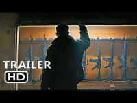 The Standoff at Sparrow Creek (2018) - Trailer movie trailer video