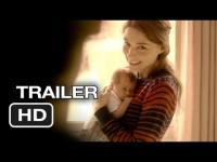 Her (2013) - Trailer movie trailer video