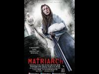 Matriarch (2018) - Trailer movie trailer video